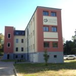 Fassaden Dämmung (1)