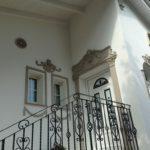 Fassaden Dämmung (28)