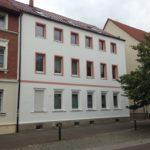 Fassaden Gestaltung (13)