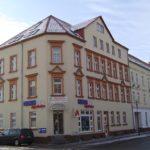 Fassaden Gestaltung (39)
