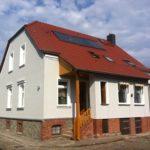 Fassaden Sanierung (10)