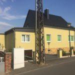 Fassaden Sanierung (12)