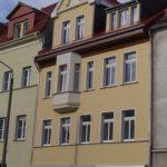 Fassaden Sanierung (14)