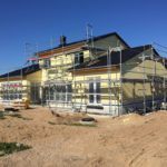 Fassaden Sanierung (20)