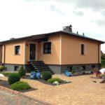 Fassaden Sanierung (25)