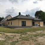 Fassaden Sanierung (26)