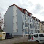 Fassaden Sanierung (31)