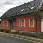 Fassaden Sanierung (33)