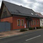 Fassaden Sanierung (34)