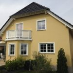 Fassaden Sanierung (36)