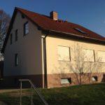 Fassaden Sanierung (40)