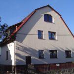 Fassaden Sanierung (5)
