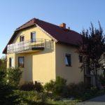 Fassaden Sanierung (6)