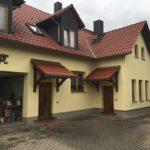Fassaden Sanierung (7)