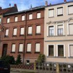 Fassadensanierung & Klinkerreinigung