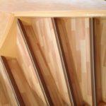 Treppensanierung (7)