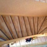 Treppensanierung (8)
